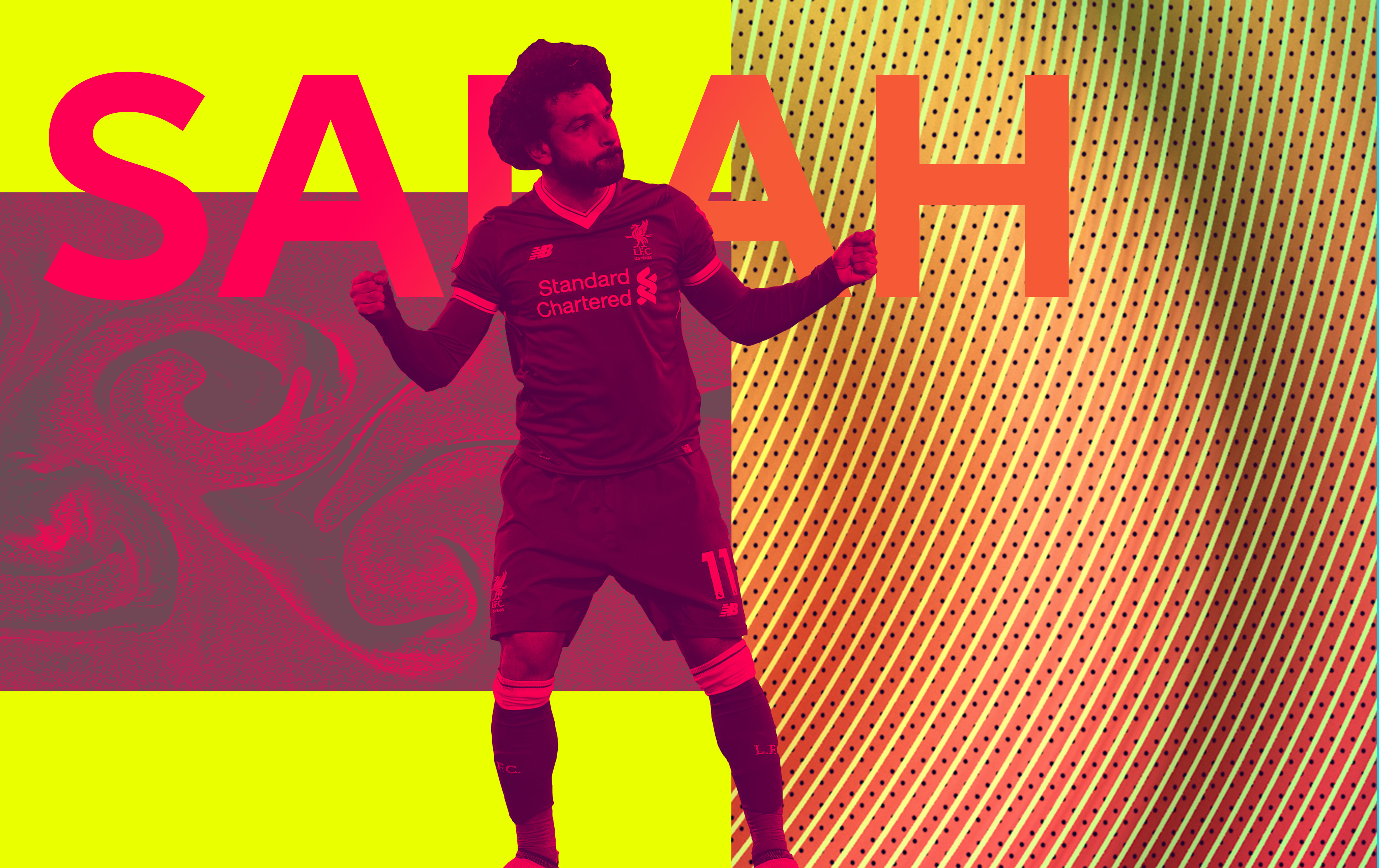 Mohamed-Salah_Liverpool(preview)