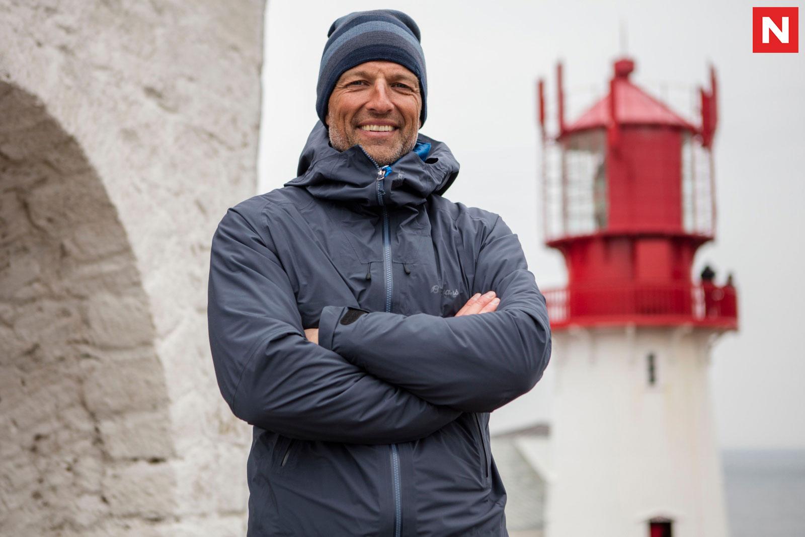 Tv norge 71 grader nord 2019