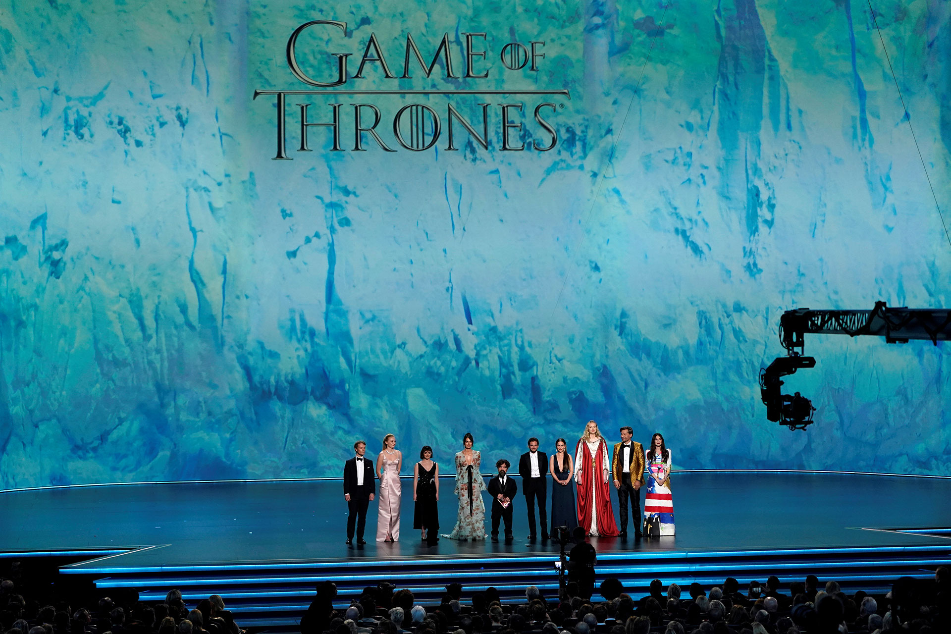 Emmy-Awards-2019-Game-Of-Thrones