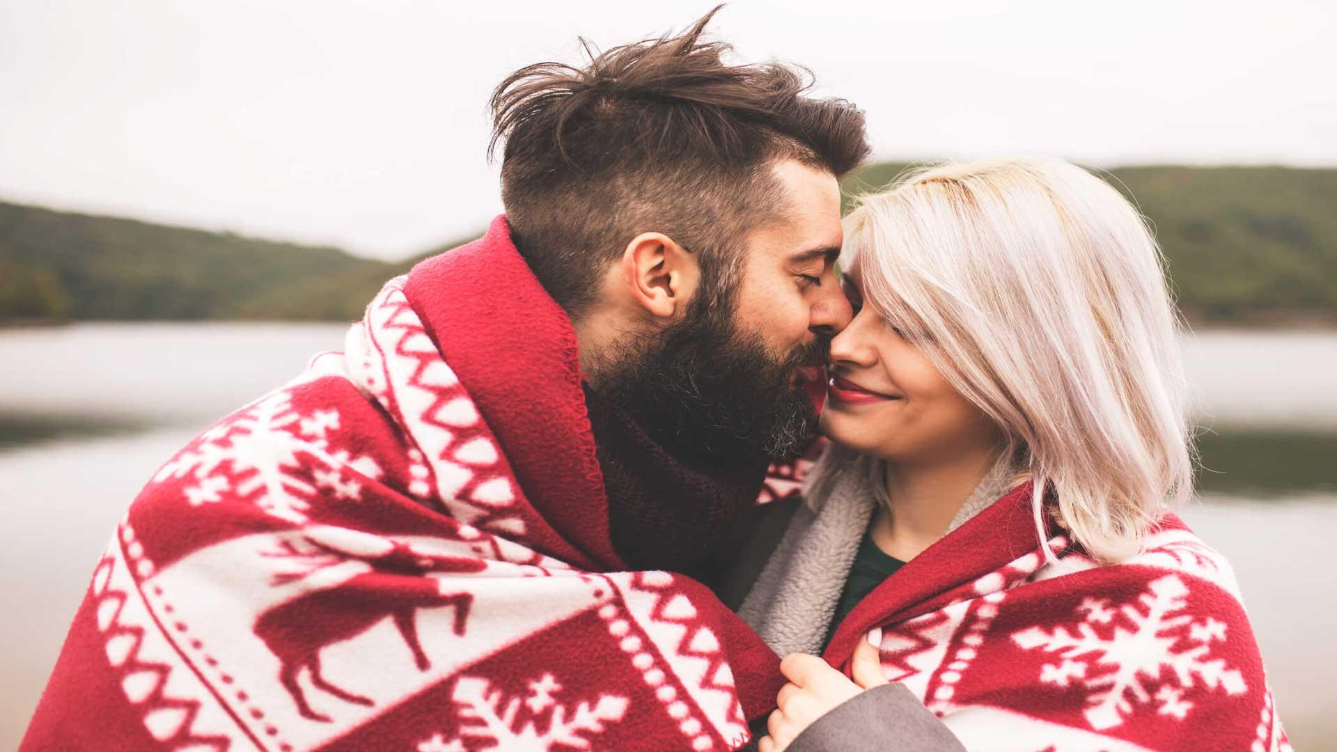par og en ekstra dating FF på grunn av matchmaking