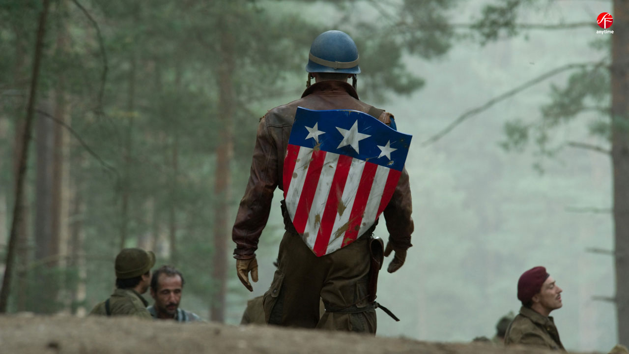 Captain-America-First-Avenger