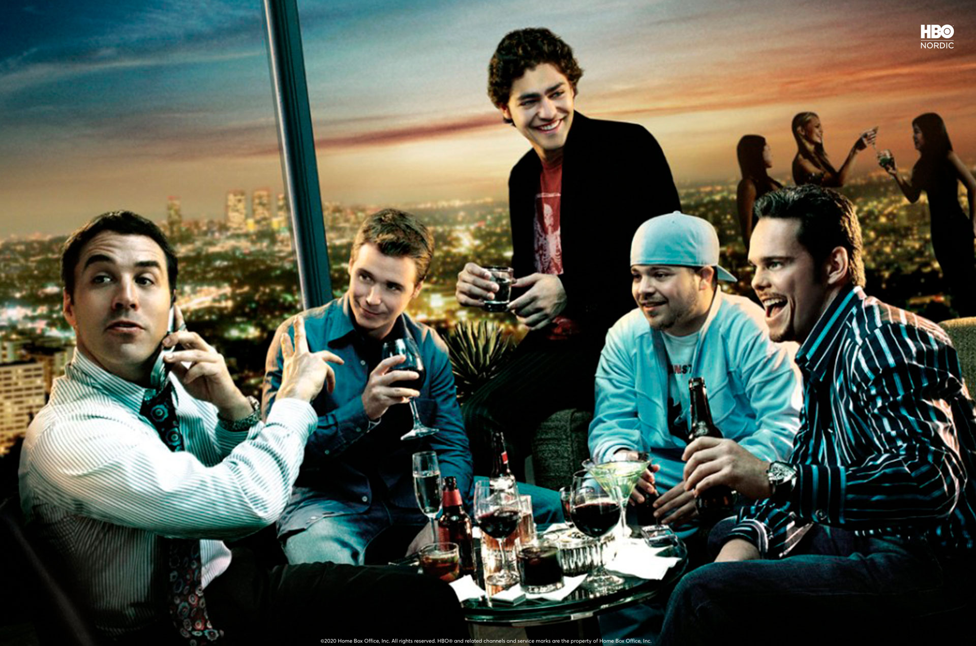 Entourage-Key-Art-HBO