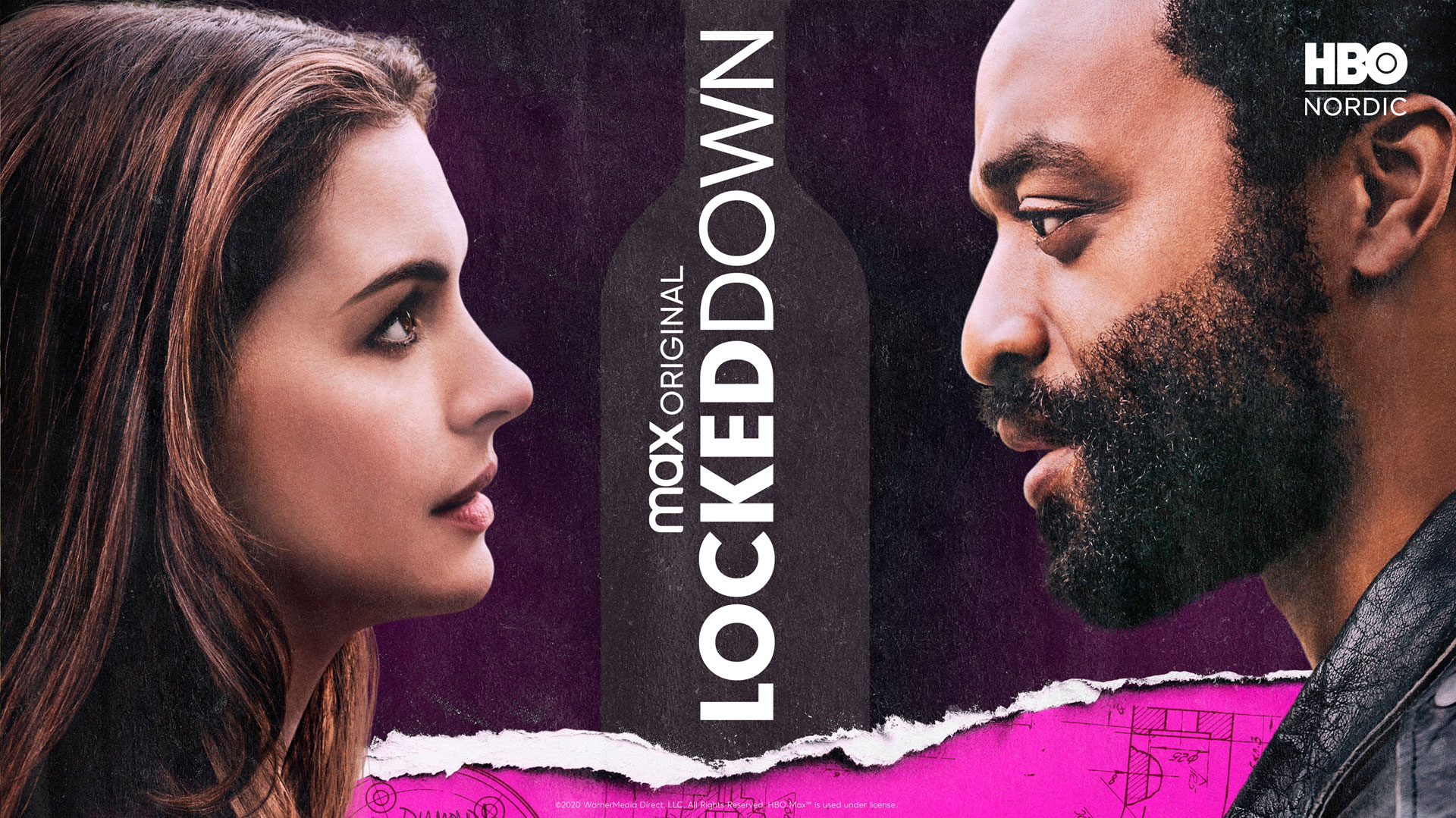 Locked-Down-HBO-Nordic