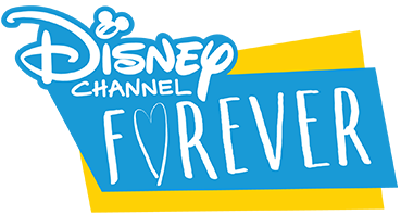 Disney Channel Forever
