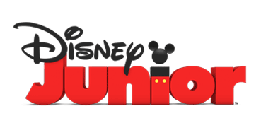 Disney Junior Nordic