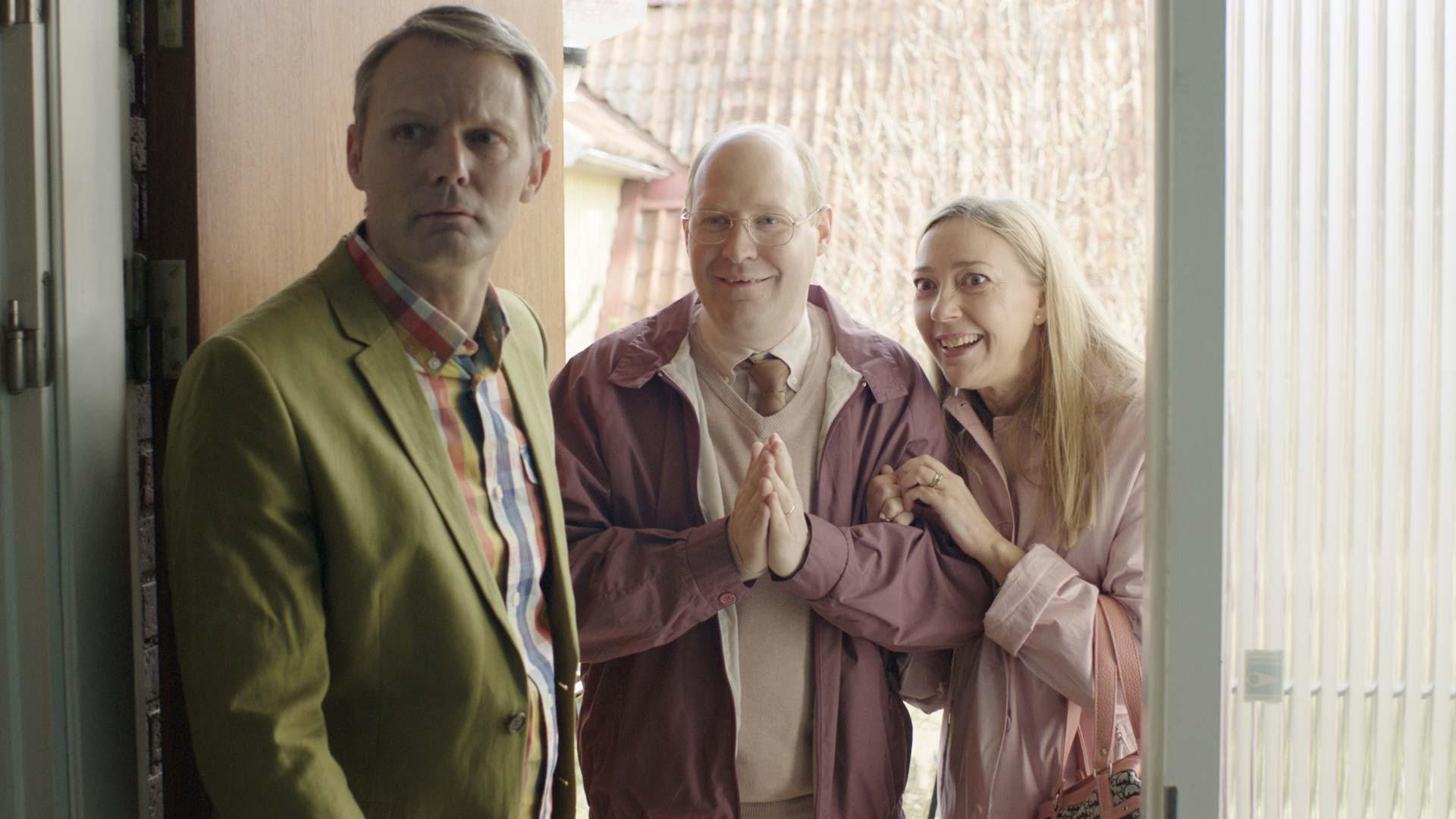tv2 kanaler norsk pornografi
