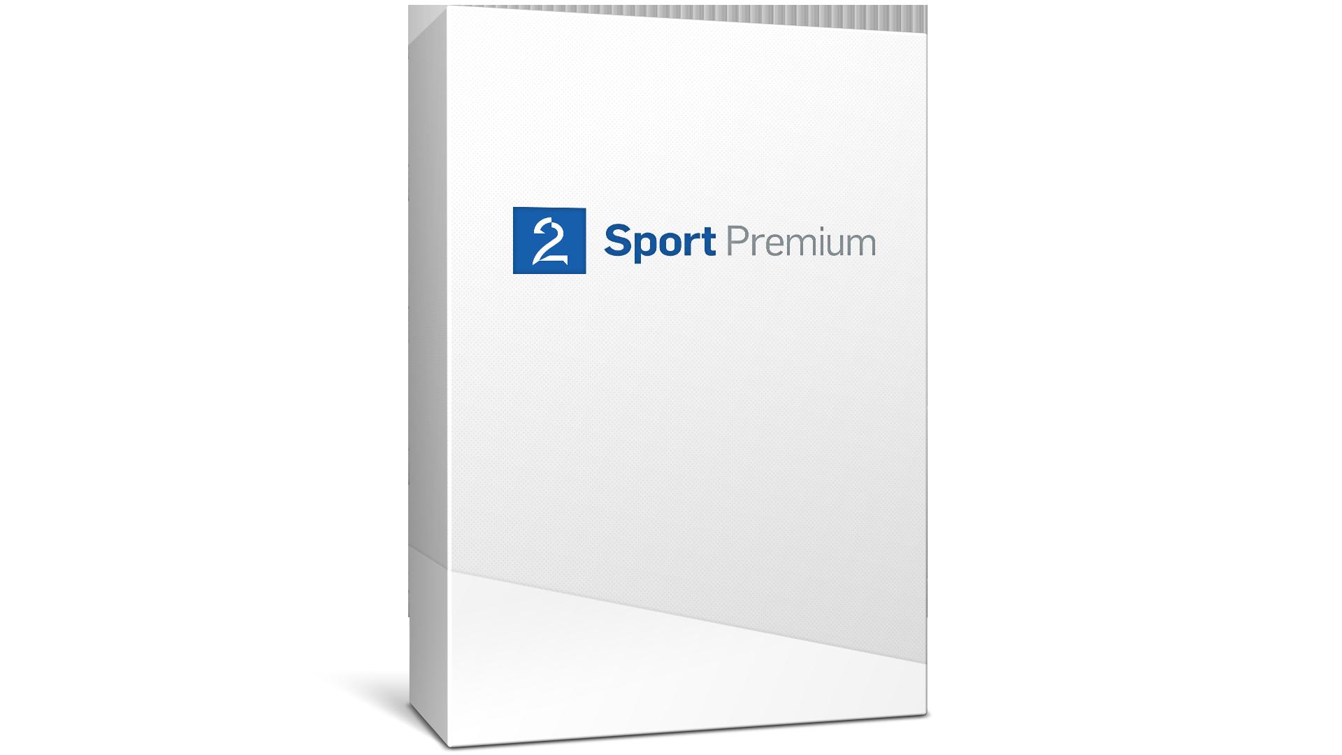 tv2 sport premium pris
