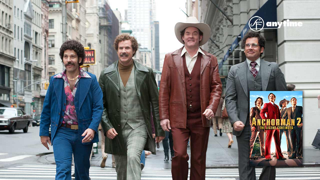 Anchorman2_NB