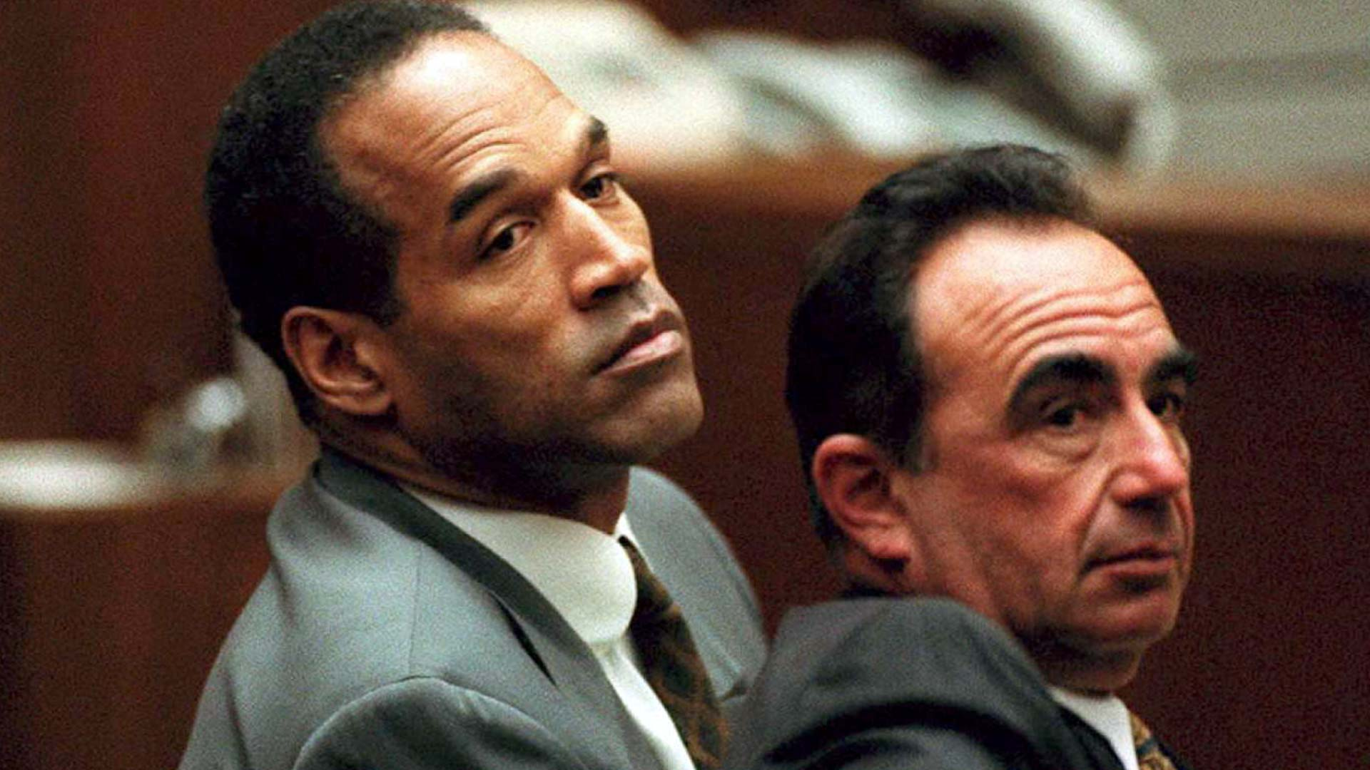 The-Untold-Story-Of-OJ-Simpson