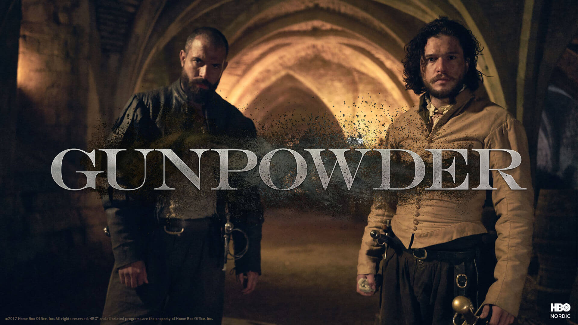 RiksTV_HBO_gunpowder_1920x1080