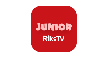 RiksTV Junior