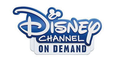 Disney Channel On Demand